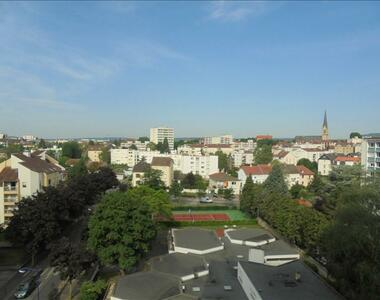Sale Apartment 4 rooms 83m² Metz (57000) - photo