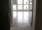 Renting Apartment 1 room 31m² Metz (57000) - Photo 3