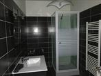 Location Appartement 4 pièces 75m² Metz (57000) - Photo 2