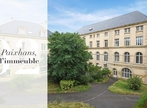 Sale Apartment 3 rooms 69m² Metz - Photo 1