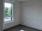Location Appartement 2 pièces 46m² Metz (57000) - Photo 3