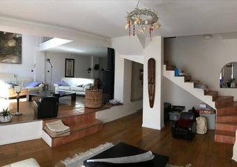 Sale House 10 rooms 286m² Gorze - photo