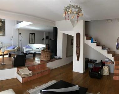 Sale House 10 rooms 286m² Noveant sur moselle - photo