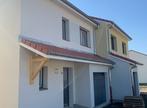 Sale House 4 rooms 88m² METZ - Photo 2