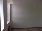 Location Appartement 2 pièces 59m² Metz (57000) - Photo 4