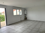 Sale House 4 rooms 88m² METZ - Photo 4