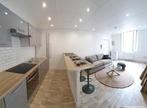 Renting Apartment 1 room 35m² Metz (57000) - Photo 1
