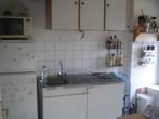 Location Appartement 2 pièces 50m² Le Ban-Saint-Martin (57050) - Photo 4