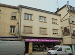Sale Building 4 rooms 395m² AUDUN LE TICHE - Photo 1