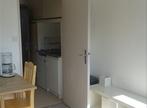 Location Appartement 1 pièce 18m² Metz (57000) - Photo 2