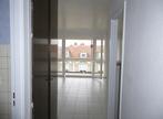 Vente Appartement 1 pièce 35m² METZ - Photo 4
