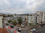 Vente Appartement 5 pièces 98m² Metz - Photo 3