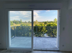 Vente Appartement 3 pièces 66m² TALANGE - Photo 2