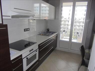 Vente Appartement 3 pièces 66m² Metz (57000) - photo