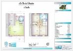 Vente Maison 4 pièces 96m² Chieulles - Photo 2