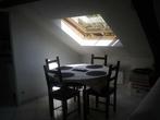 Location Appartement 2 pièces 50m² Le Ban-Saint-Martin (57050) - Photo 2
