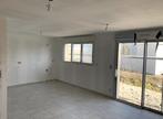 Vente Maison 4 pièces 88m² METZ - Photo 5