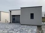 Vente Maison 5 pièces 140m² TALANGE - Photo 3
