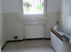 Renting Apartment 2 rooms 62m² Metz (57000) - Photo 3