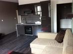 Renting Apartment 1 room 33m² Metz (57000) - Photo 3