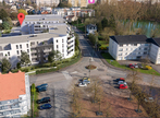 Sale Apartment 4 rooms 91m² THIONVILLE - Photo 2