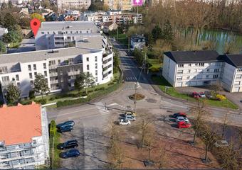 Vente Appartement 2 pièces 38m² THIONVILLE - Photo 1