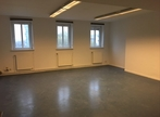 Renting Office Metz (57000) - Photo 3
