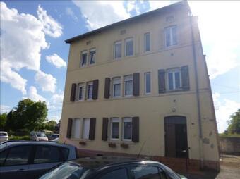 Vente Appartement 5 pièces 135m² Maizières-lès-Metz (57280) - photo