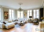 Sale Apartment 5 rooms 150m² Metz - Photo 1