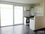 Vente Appartement 4 pièces 64m² Metz (57070) - Photo 2