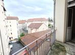 Vente Appartement 3 pièces 81m² METZ - Photo 4
