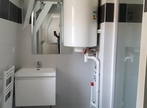 Sale Apartment 3 rooms 69m² Metz - Photo 4