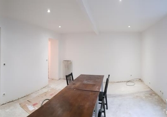 Sale Apartment 4 rooms 69m² Ars-sur-Moselle (57130) - Photo 1