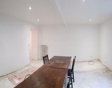 Sale Apartment 4 rooms 65m² Ars-sur-Moselle (57130) - photo