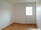 Renting Apartment 3 rooms 78m² Metz (57000) - Photo 4