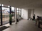 Renting Business 238m² Metz (57070) - Photo 3