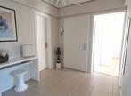 Sale Apartment 4 rooms 95m² METZ - Photo 7