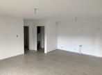 Sale Apartment 3 rooms 67m² METZ - Photo 2