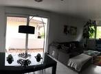 Location Appartement 5 pièces 100m² Metz (57000) - Photo 1