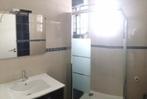 Sale Apartment 4 rooms 64m² Metz (57070) - Photo 4