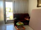 Vente Appartement 6 pièces 85m² YUTZ - Photo 6