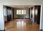 Renting Office 5 rooms 123m² Metz (57070) - Photo 4