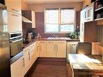 Vente Appartement 6 pièces 140m² Caen (14000) - Photo 4