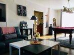 Vente Maison 7 pièces 180m² Mondeville (14120) - Photo 3
