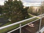 Vente Appartement 6 pièces 110m² Caen (14000) - Photo 1