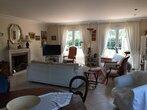 Vente Maison 8 pièces 220m² Villons-les-Buissons (14610) - Photo 6