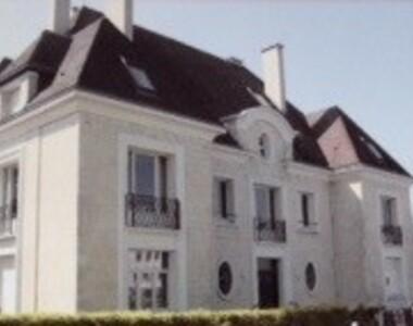 Location Appartement 2 pièces 57m² Caen (14000) - photo