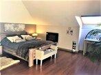 Vente Appartement 6 pièces 140m² Caen (14000) - Photo 6