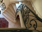Vente Maison 8 pièces 220m² Villons-les-Buissons (14610) - Photo 8