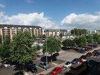Location Appartement 2 pièces 22m² Caen (14000) - Photo 3